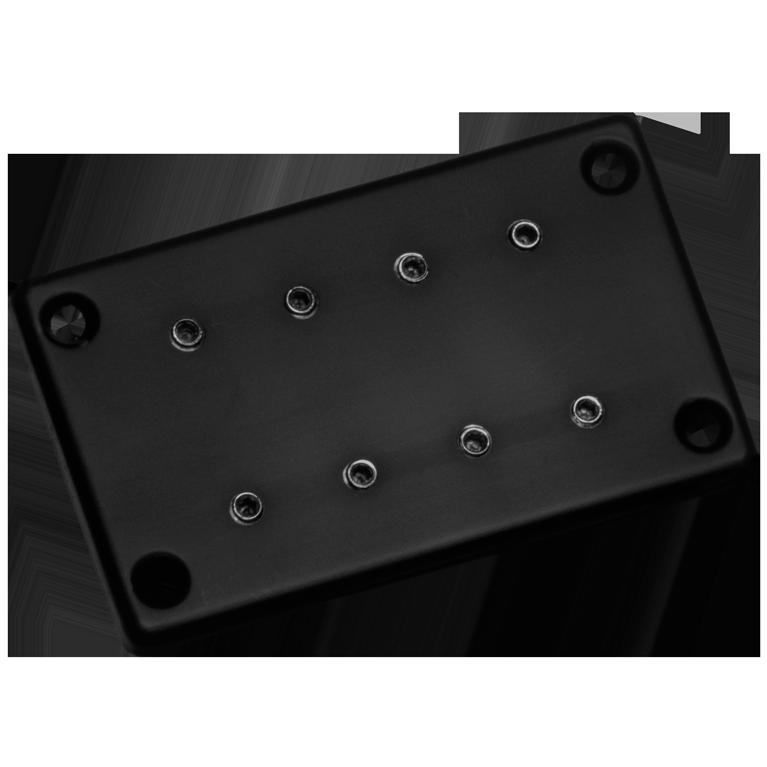Standard Bass