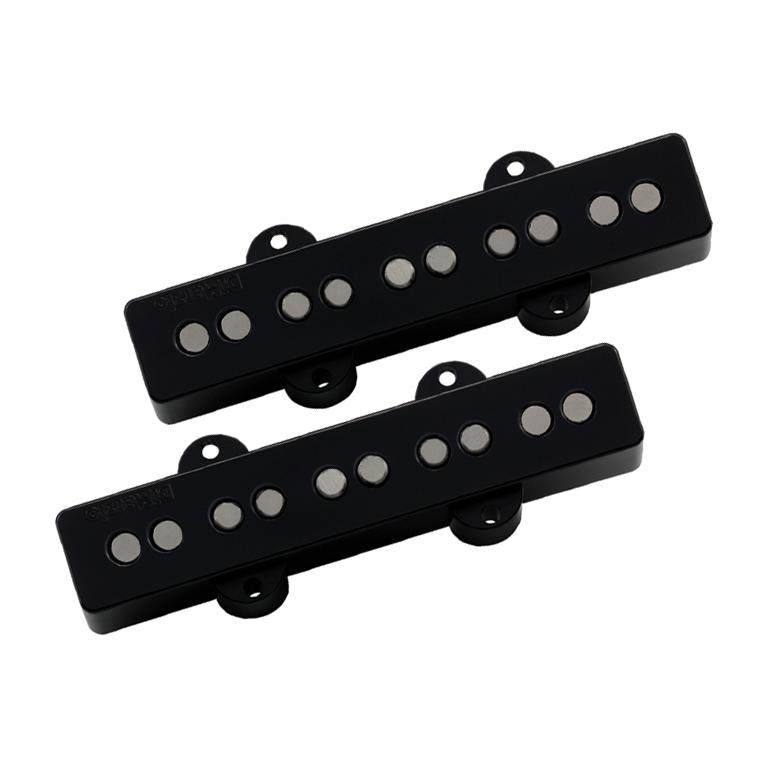 ultra jazz 5 pair - dp549