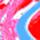 Blue Cherry Universe