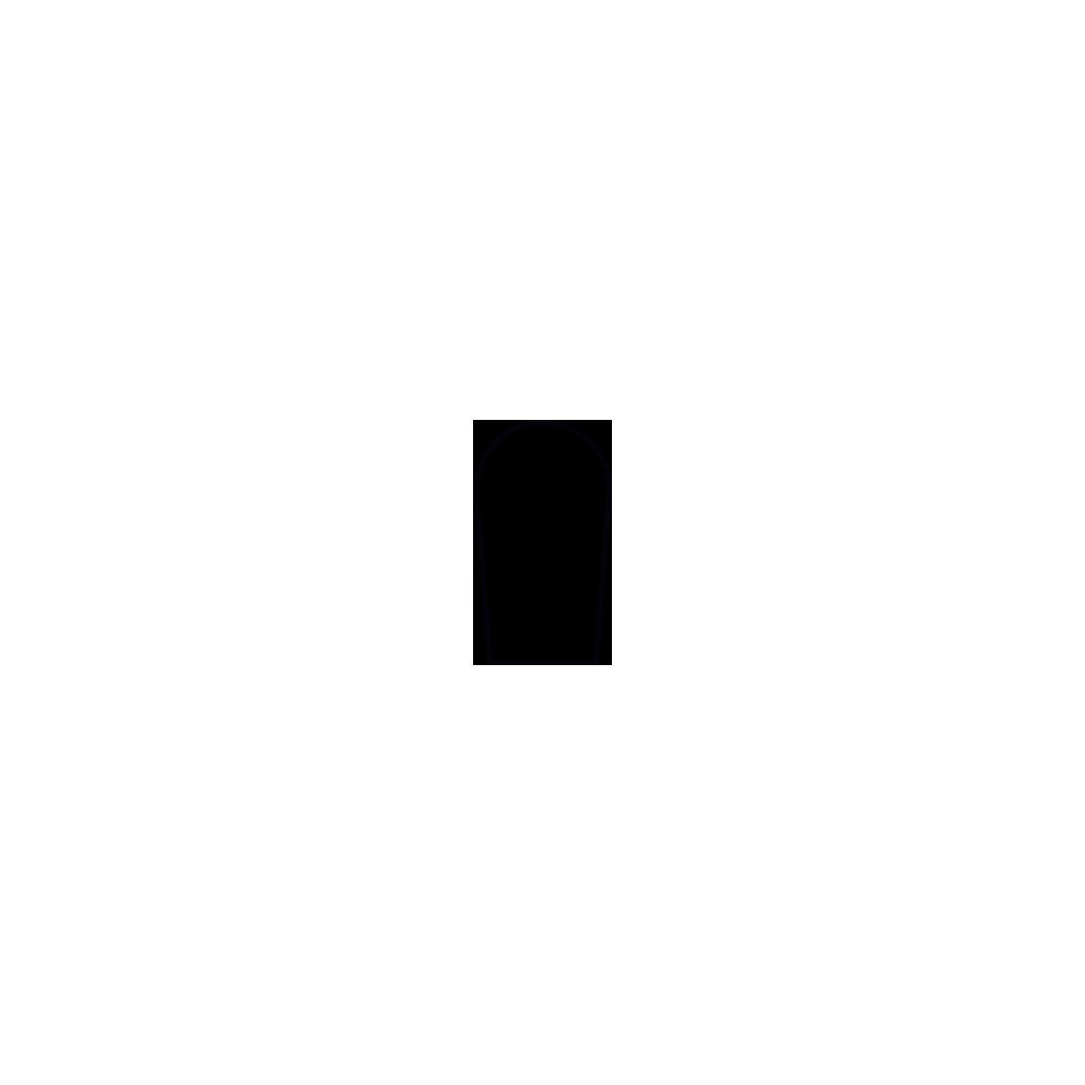 Toggle Switch Knob