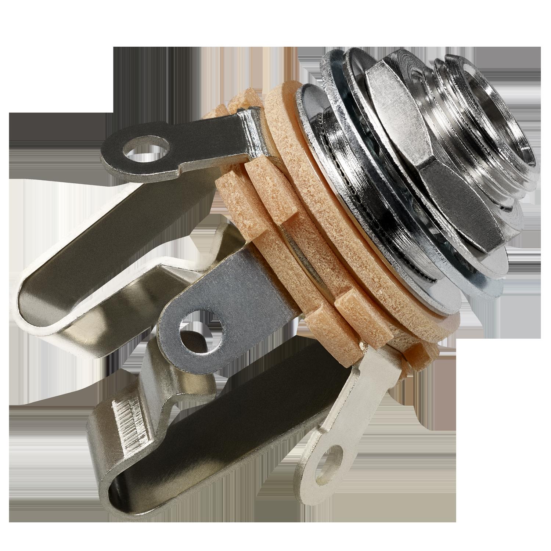 [SCHEMATICS_4ER]  Switchcraft® Stereo Output Jack | DiMarzio | Switchcraft Input Jack Wiring Diagram Stereo |  | DiMarzio