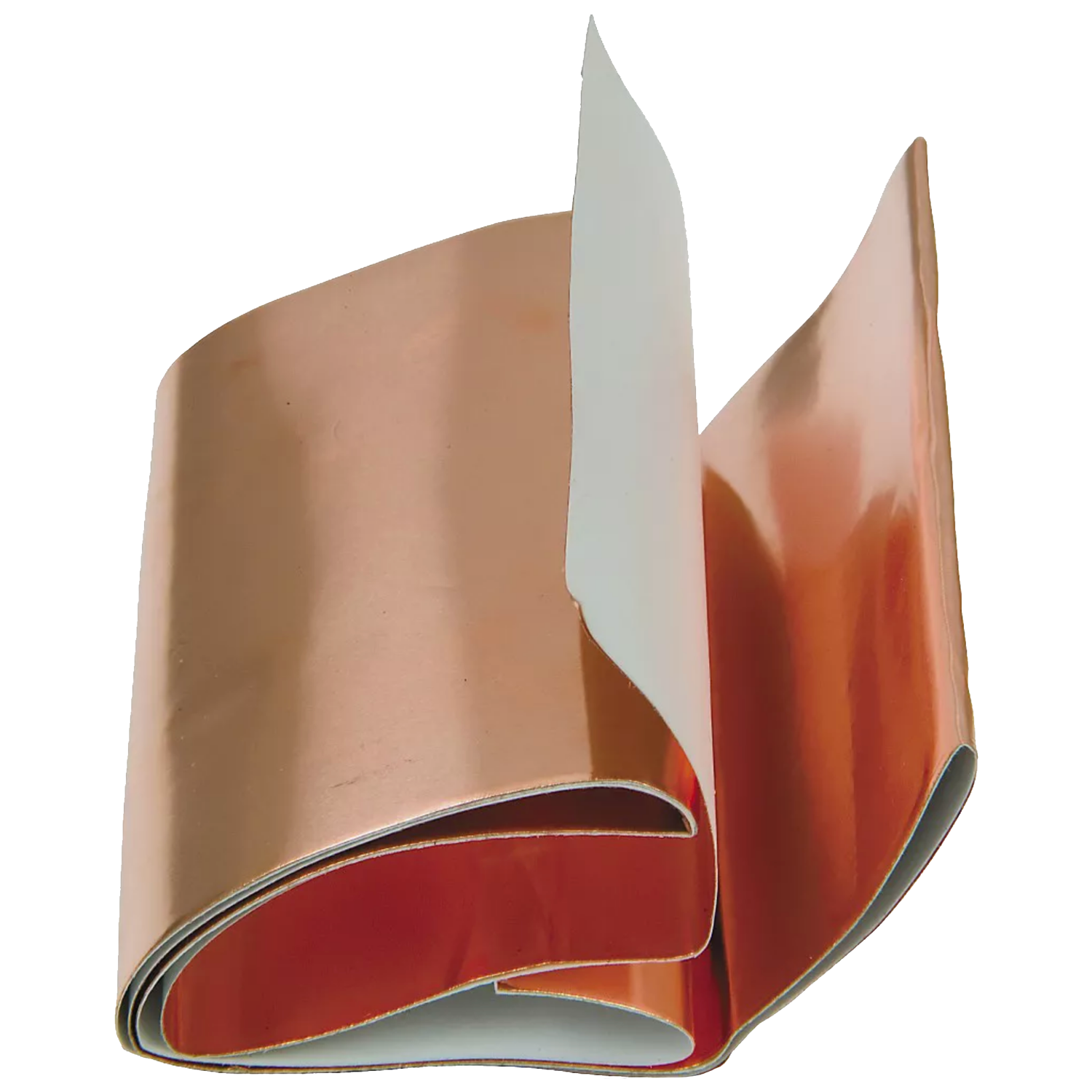 EP1000 Copper Shielding Tape