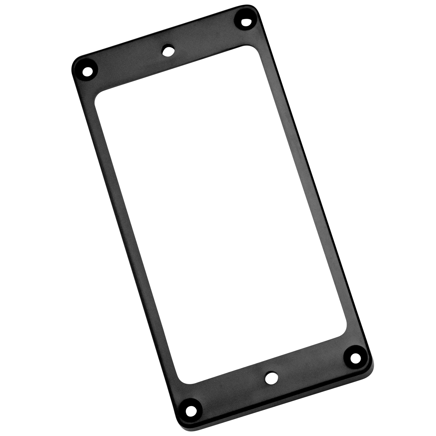 Mounting Ring - Neck Position - Black