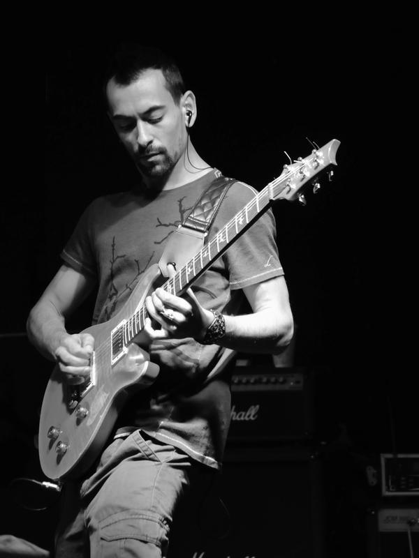 Alex Bodnar