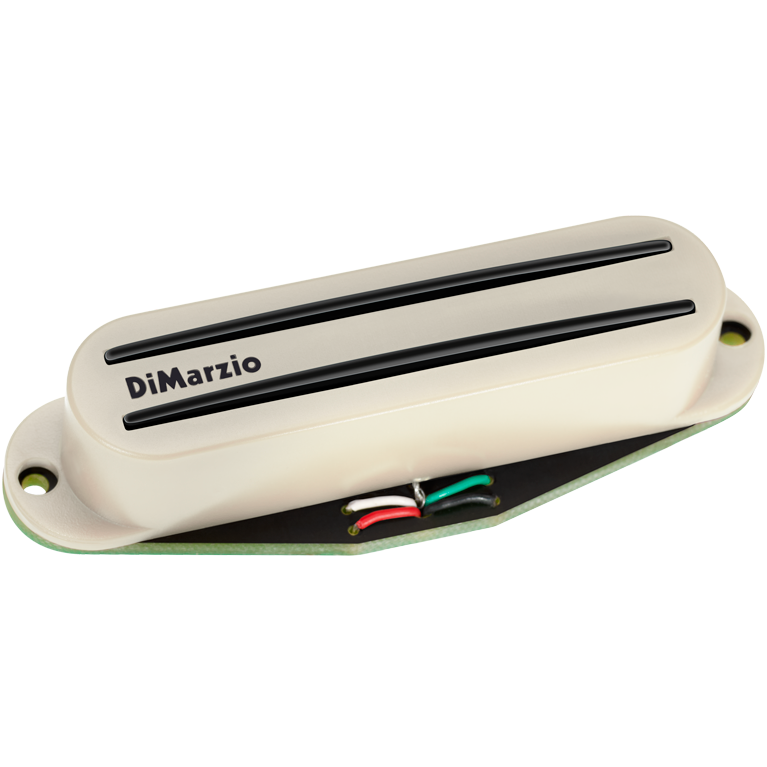 Fast Track 2™ | DiMarzio on dimarzio single coil wiring diagram, dimarzio strat wiring diagram, dimarzio super distortion wiring-diagram, dimarzio wiring 3-way switch guitar,