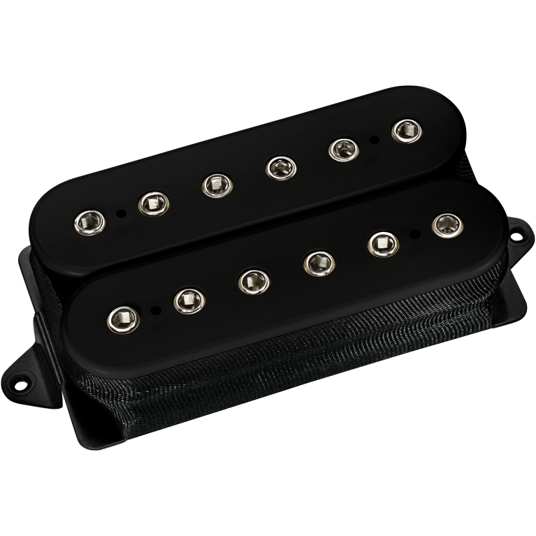 NEW Dimarzio Sonic Ecstacy Bridge Pickup John Petrucci Music Man JP16 DP270F